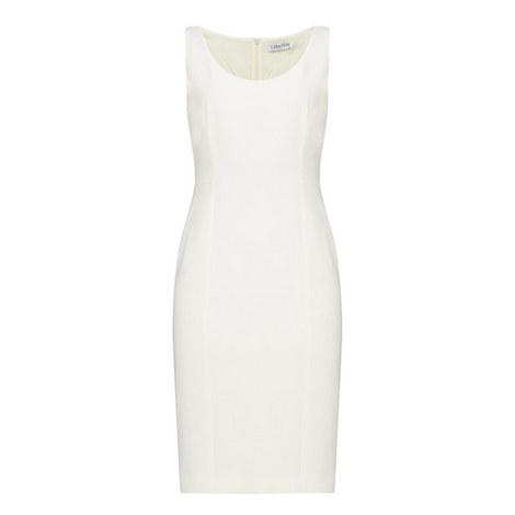 Panaria Dress, ${color}