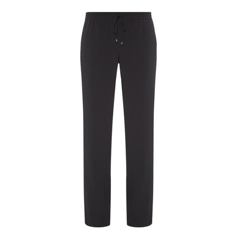Panca Jogger Trousers, ${color}