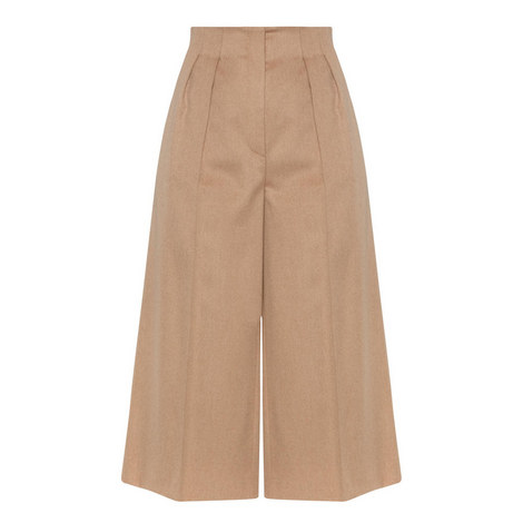 Panetto Culottes , ${color}