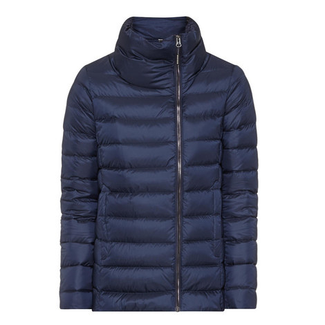 Panino Quilted Jacket, ${color}
