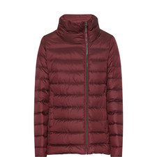 Panino Quilted Jacket