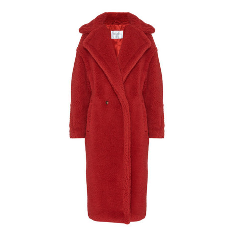 Pappino Teddy Coat, ${color}