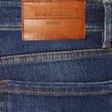 Parole High-Rise Slim Jeans, ${color}