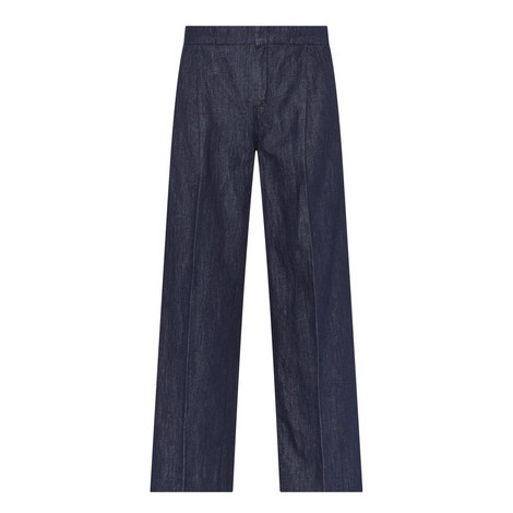 Pepato Wide Fit Jeans, ${color}