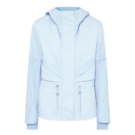 Pesaro Jacket, ${color}