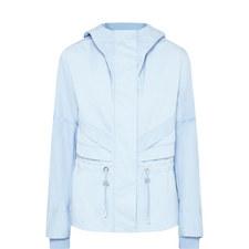 Pesaro Jacket