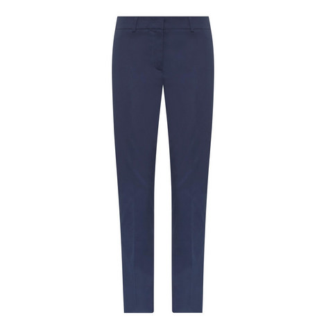 Pia Trousers, ${color}