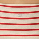 Rabbino Long Sleeve Top, ${color}