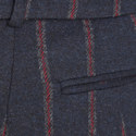 Raggi Stripe Trousers, ${color}