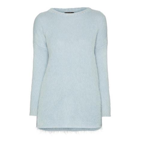 Raggi Sweater, ${color}