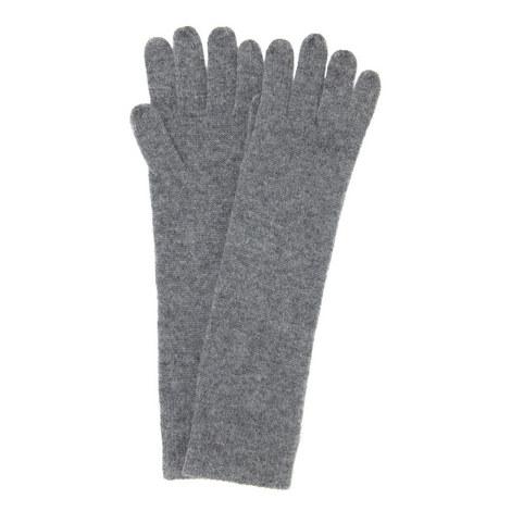 Raro Cashmere Gloves, ${color}