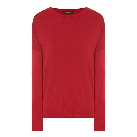 Eritea Sweater, ${color}