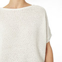 Riad Short-Sleeved Knit, ${color}