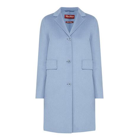 Rodano Coat, ${color}