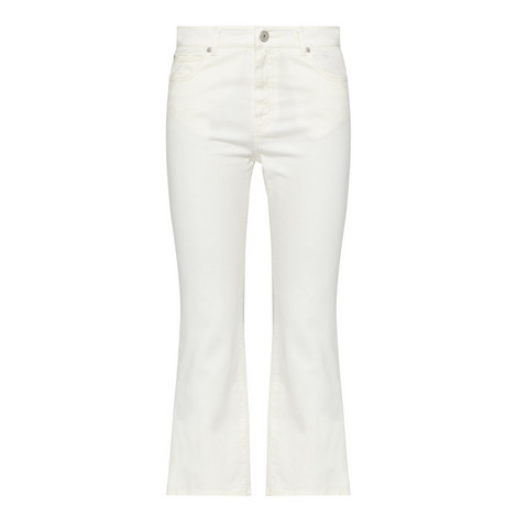Romania Cropped Jeans, ${color}