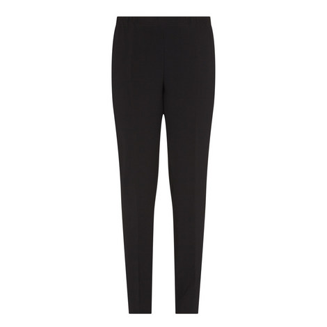 Romeo Trousers, ${color}