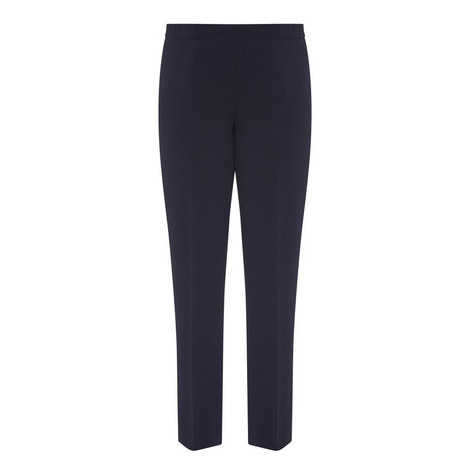 Ricerca Classic Trousers, ${color}