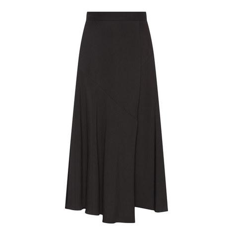 Rucola Full Skirt, ${color}
