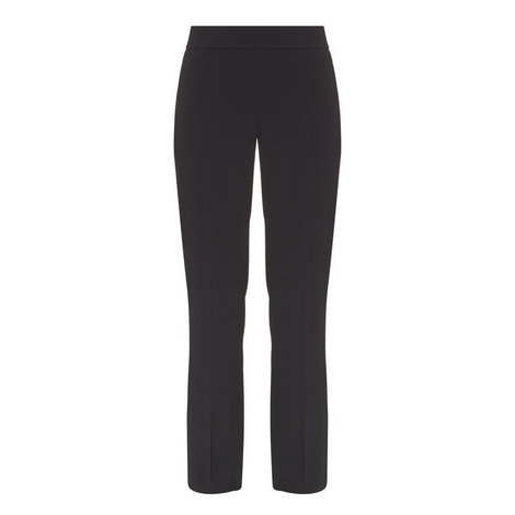 Sagra Wide Fit Trousers, ${color}