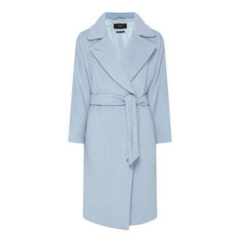 Saletta Coat, ${color}