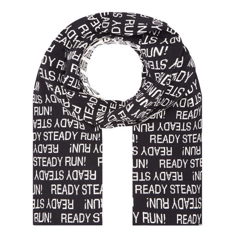 Ready Steady Scarf, ${color}