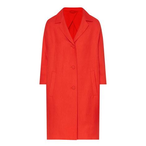 Sasia Coat, ${color}