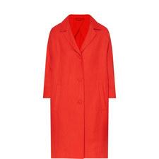 Sasia Coat