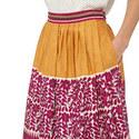 Sassari Skirt, ${color}