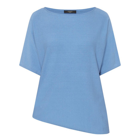 Capua Short Sleeve Top , ${color}