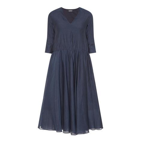 Simeone Dress, ${color}