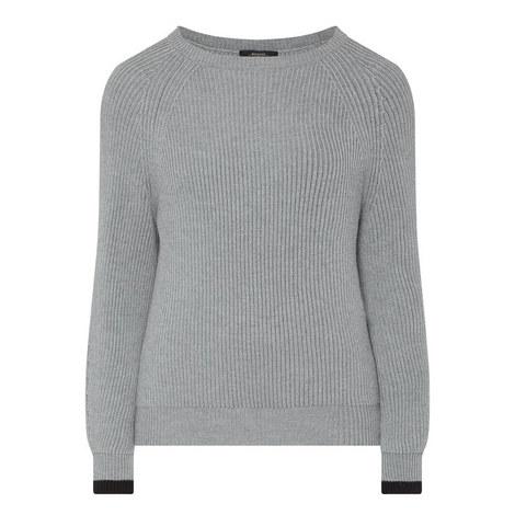 Novella Sweater, ${color}