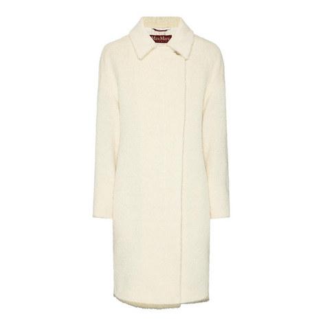 Alpaca Coat, ${color}