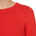 Sonni Knit Sweater, ${color}