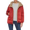 Sports Reversible Puffa Jacket, ${color}