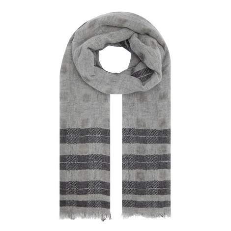 Squaw Scarf, ${color}