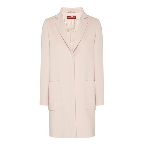 Summa Wool Coat, ${color}