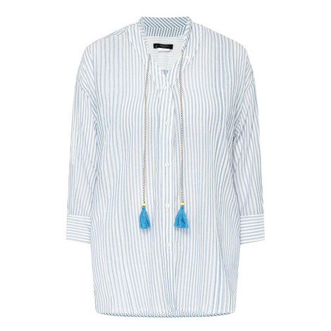Tattico Striped Shirt, ${color}