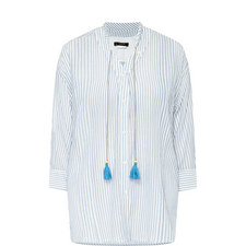 Tattico Striped Shirt
