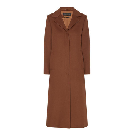 Tavola Longline Coat, ${color}