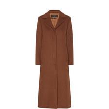 Tavola Longline Coat