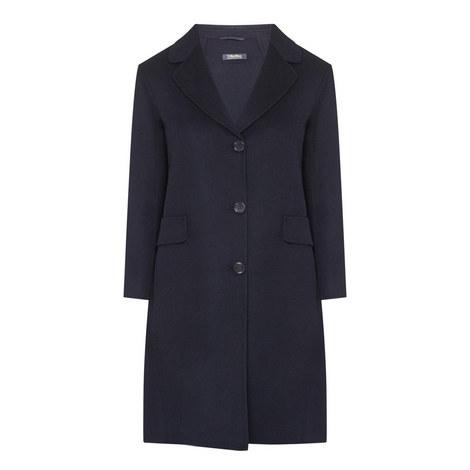 Crema Coat, ${color}