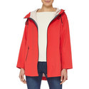 Teatino Hooded Jacket , ${color}
