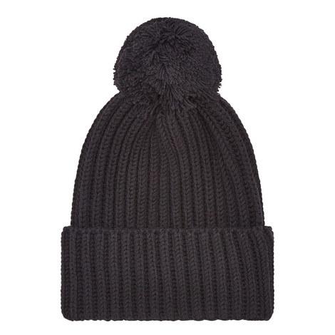 Tenda Wool Hat, ${color}