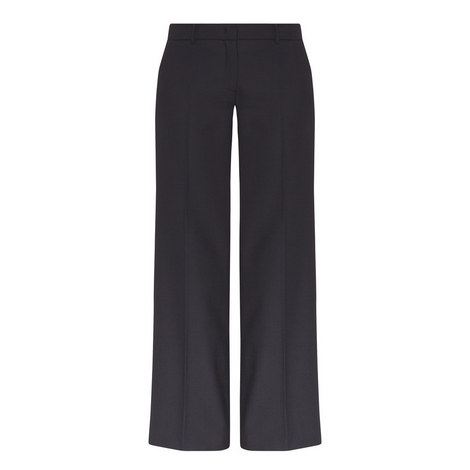 Tenue Wide Trousers, ${color}