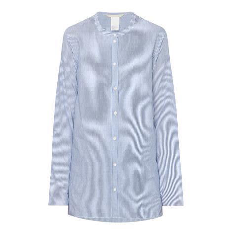 Termoli Stripe Shirt, ${color}