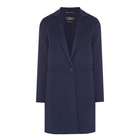 Timoteo Coat, ${color}