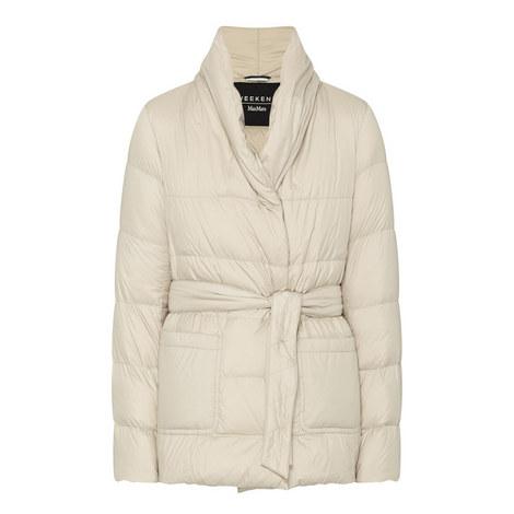 Tirolo Puffa Jacket, ${color}
