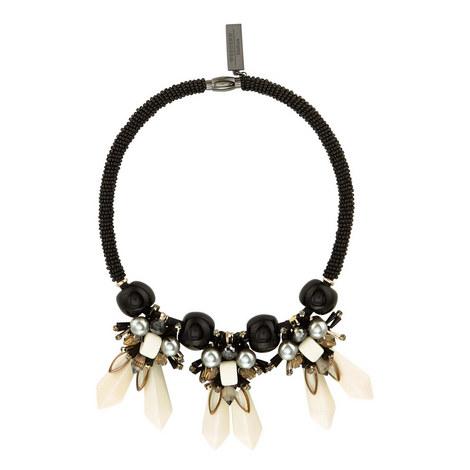 Tirolo Necklace, ${color}