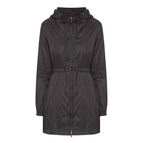 Kparka Coat, ${color}