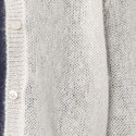 Tolmin Cropped Mohair Mix Cardigan, ${color}